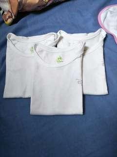 Disney baby tshirt