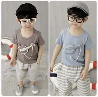 🌟IN STOCK🌟 Good quality kids top