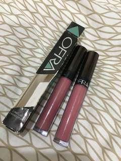Ofra Liquid Lipstick