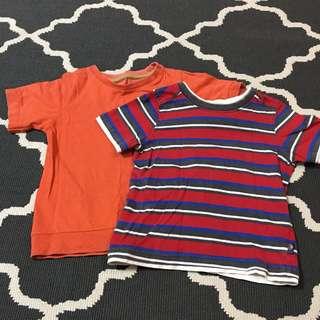 Baby's TShirt