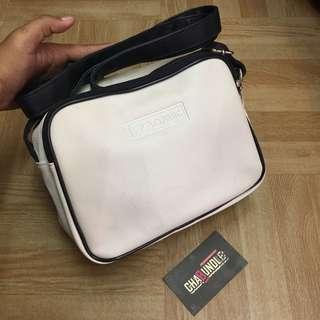 Fila classic sling bag