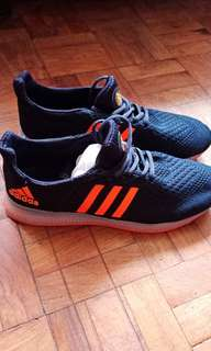 Adidas replica shoes