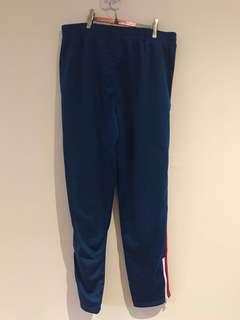 Champion Tracksuit pants