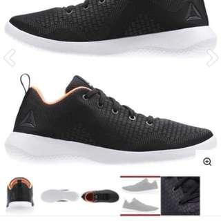 🚚 Roobok女鞋 全新 8.5  25.5可以穿 無鞋盒 要看細圖私