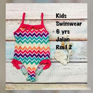 c20ac44626 swimwear