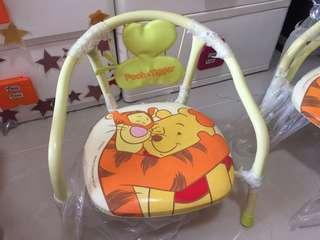 BeBe椅
