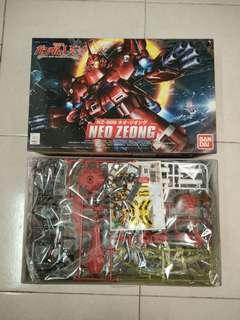 SD Neo Zeong