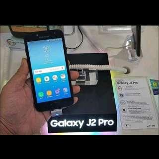 Samsung J2 Pro Cicilan Ringan