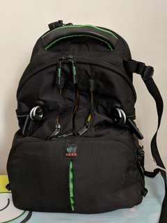 Kata Camera Bag DR466i