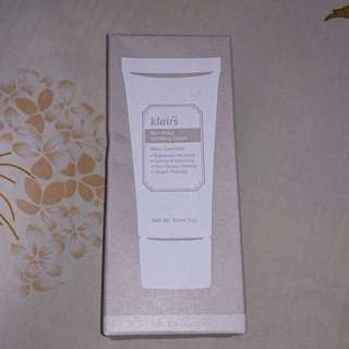Dear, Klairs Rich Moist Soothing Cream