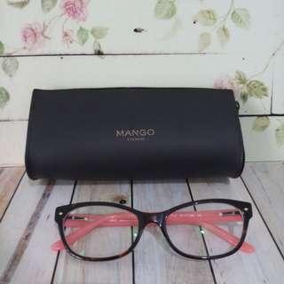 kacamata optik melawai  346d69550f