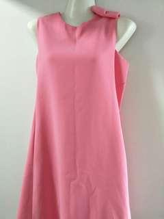 Passage New York Pink Dress