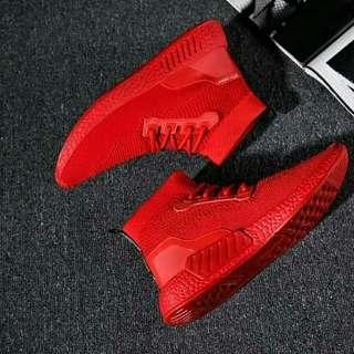 Adidas Ultraboost Fashion