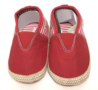Baby shoes for 10-12 months old