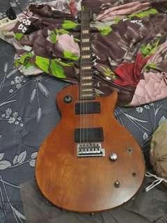 Dijual gitar Gibson USA