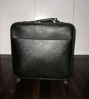 Luggage/ Business luggage Charles Berkeley