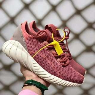 Adidas Tubular Doom Sock yeezy boost 350愛迪達 三葉草 小椰子 女士休閒運動鞋 慢跑鞋 跑步鞋