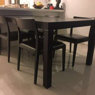 Italian design furniture Poliform