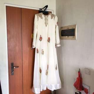 Salwar Kameez Dress