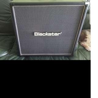Blackstar ht 408