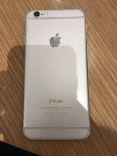 IPhone 6 128GB Pm best offer