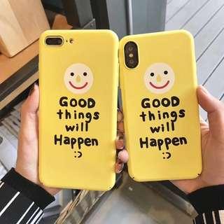 iPhone case 6/6 Plus /7/7 Plus/8/8 Plus/ X