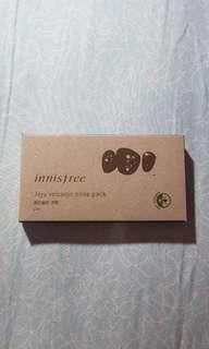 Innisfree Volcanic Nose Pack
