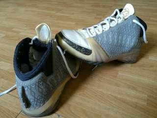 Nike Jordan 100% authentic