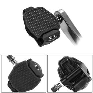 💯🆕 (Hot Order!) Pedal Plate For Shimano SPD-SL/LOOK