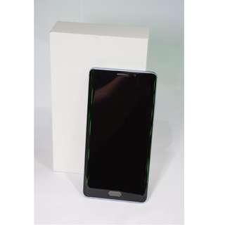 小米 MI Note 2 (4G Ram + 64G Rom)(9成新)