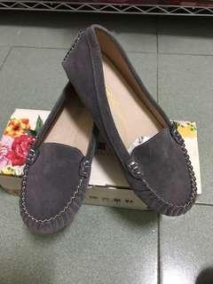 富發牌 懶人鞋