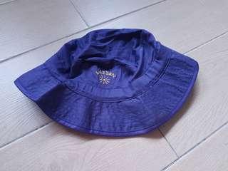 Sun hat for toddler