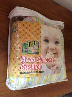 Head Support Cushion