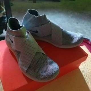 nike慢跑鞋 鞋號27