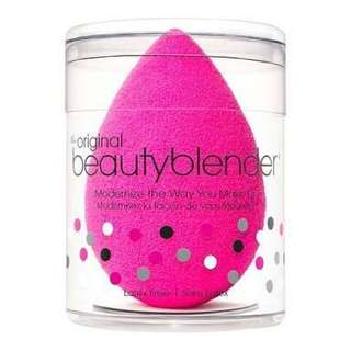 BEAUTY BLENDER ASLI ORIGINAL 100%