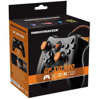 Thrustmaster GP XID PRO Gamepad Controller (PC)