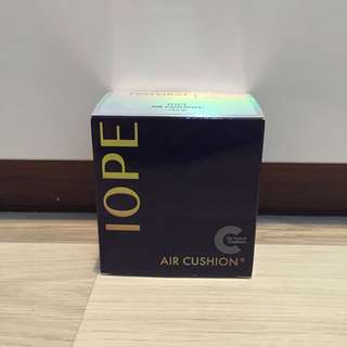 IOPE AIR CUSHION (refill)