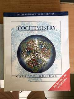 Chemist book for sale