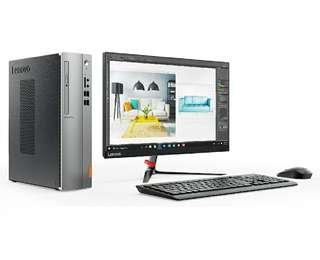 $1,200 Lenovo 網上商店電子禮券