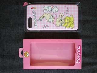 Iphone7&8 plus case