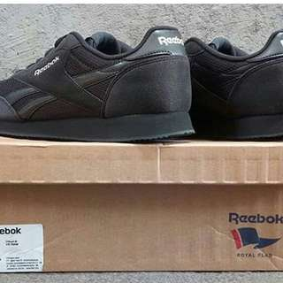 Reebok royal cl jog sue