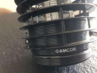 名牌Amcor 蚊燈