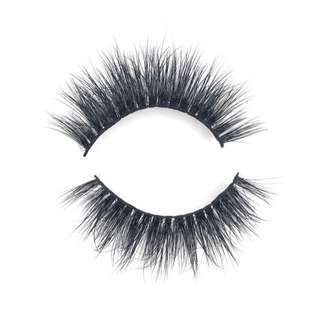 Ruby Lashes. Mink Lashes. $5 off / pair