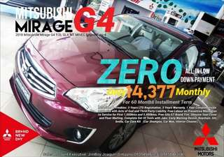 Mitsubishi ZERO DOWN PROMO SURE APPROVAL NO MINIMUM REQUIREMENTS DIAL NOW! 09394948123 OR 09458443741
