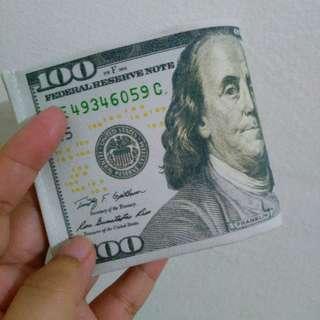 ⭐Money Wallet