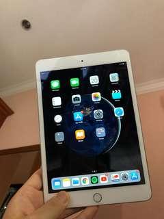 iPads Mini 3
