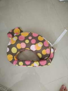Nursing Breastfeed Pillow
