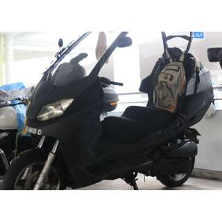 Adiva AD200 A 2009 bike Rooftop scooter COE 7 Jan 2019 RENEWABLE Engine still very good Can swap engine if no buyer $900 price fixed for whole bike Nonrefundable Deposit bef dealing (played out before)