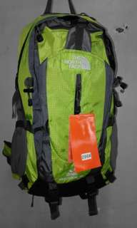Northface Bags