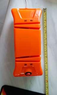 電磨刀機220v